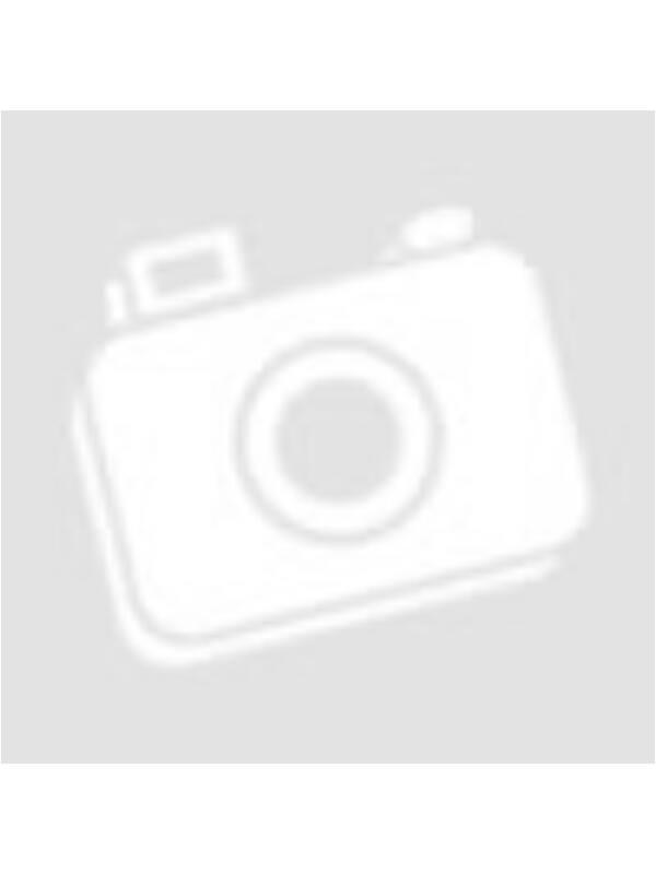 Chardonnay Pezsgő - 2013 - kifutott